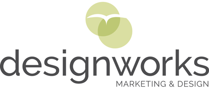 Designworks BC - Graphic Design, Advertising & Marketing